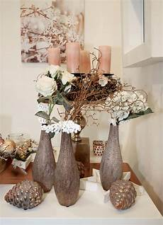 Weihnachtsdeko 2015 Willenborg Floristen