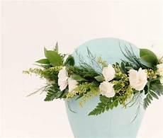 diy flower crown kit just add flowers boho hair wreath bridal flower wreath wedding