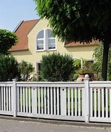 Nachbarschaftsrecht Nrw Sichtschutz - fence house design nachbarschaftsrecht zaun
