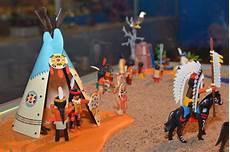Playmobil Ausmalbilder Indianer Playmobil Ausstellung 2016 Indianer 1996 2013