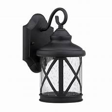 black outdoor wall mounted lights wall mounted exterior outdoor black light fixture house