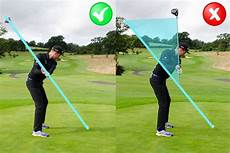 golf driver swing can i get some pointers to fix my driver slice golf