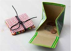 upcycling ideen zum selbermachen 21 upcycling ideen was aus leerem tetrapack zaubern kann