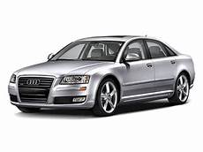 2009 audi a8 quattro problems and complaints 9 issues