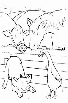 arctic animals coloring pages for preschoolers 17270 arctic animals coloring pages for preschoolers at getcolorings free printable colorings