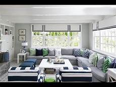 home decor ideas living room gray living room room design ideas 2019