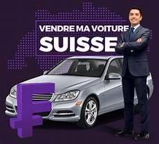 Vendre Ma Voiture En Suisse C Est Facile Rapide Et S 251 R