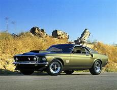 8 little known facts about muscle cars amcarguide com american muscle car guide
