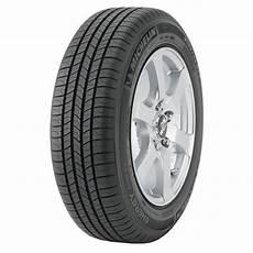 215 60 r16 tires tires catalog tirefu