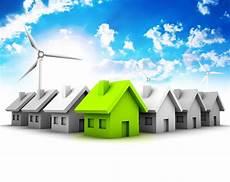 prix d une éolienne domestique prix d une 233 olienne pour particulier selon les mod 232 les et