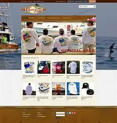 shop casa casa vieja lodge shop marine logos websites t