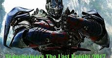 transformers the last 2017 torrents