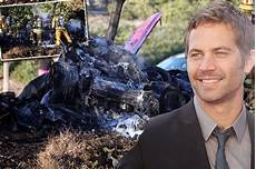 paul walker tod manny360 paul walker initially survived crash cause of
