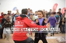enfants du désert enfants du d 233 sert f 234 te ses 10 ans espace participants