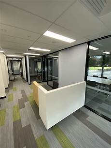 home office furniture melbourne office furniture chairs desks tables supplies in