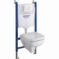 keramag wand wc set sp 252 lrandlos renova nr 1 plan mit wc