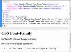 beginner s guide to html5 css3 styling your first web