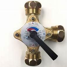 fußbodenheizung regelung vorlauftemperatur viessmann heizungsmischer 4 klimaanlage und heizung zu hause