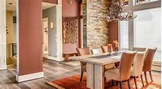 dining room paint colors sherwin williams dining room paint color ideas inspiration gallery sherwin williams