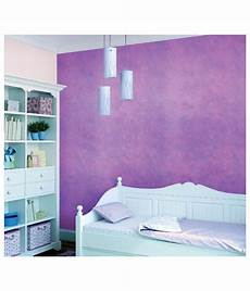 buy paint wall makeover service royale play infinitex ripple online at low price in