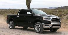 2019 ram 1500 first drive review digital trends