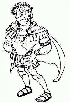 Gratis Malvorlagen Asterix Und Obelix Asterix Coloring Pages