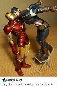 Ironman Malvorlagen Wattpad Imagines Oneshots Requests Closed Steve