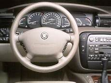 kelley blue book classic cars 1999 cadillac catera electronic throttle control 1999 cadillac catera pricing ratings reviews kelley blue book