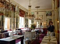 ristorante lume di candela torino travel places ristorante cambio 1757 torino cool