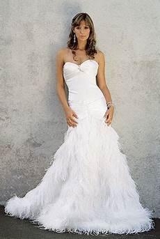 kind of dress clothes fashion designer wedding dress