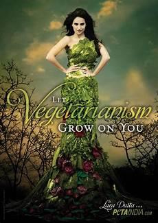 lara dutta peta vegetarian photo shoot super photos
