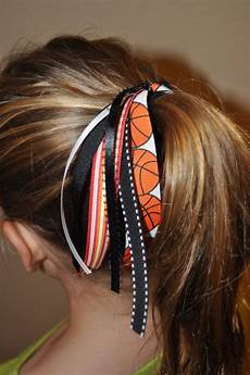 great idea for my girls team basketball hairstyles