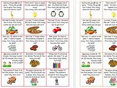 addition and subtraction word problems worksheets year 1 9882 addition and subtraction word problems year 1 differentiated teaching resources