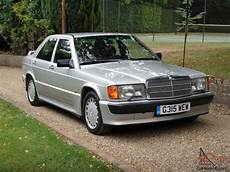 all car manuals free 1985 mercedes benz w201 security system 1989 mercedes benz 190e 2 5 16 cosworth dogleg manual the best available