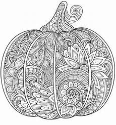 Malvorlagen Mandala Herbst Pin Auf Drawing