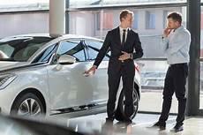 l arithm 233 tique de la vente pour les vendeurs automobiles