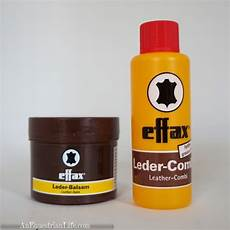 effol and effax product reviews an equestrian