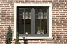 Häuser Mit Fensterläden Bilder - bildergebnis f 252 r fenster sprossen sprossenfenster