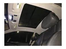 old car manuals online 2008 bmw x6 interior lighting 2008 bmw 6 series interior pictures cargurus
