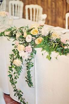 décoration florale mariage centre de table reportage mariage sabine todd d 233 coration vintage