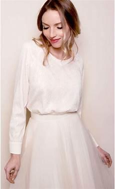 tenue mariage hiver robes de mode robe mariage civil hiver
