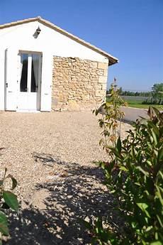 Gite Bordeaux Rive Droite A Yvrac Location De Vacances