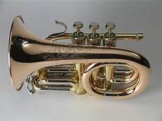 used trumpets for sale near me olds recording finished