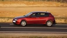 Avis Alfa Romeo 147 2000 2005 180 Tmoignages Pour