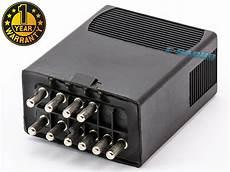 new mercedes c124 s124 w124 w201 w126 r107 fuel pump relay 0035452405 ebay