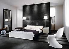 deco chambre moderne design d 233 coration chambre moderne adulte