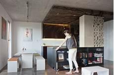 möbel für kleine wohnung platzsparende klappbare m 246 bel f 252 r die kleine wohnung