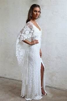 Grace Lace Presents The Dress Of Your Dreams