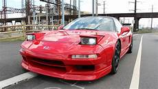 1991 acura nsx t for sale in cherry hill new jersey