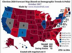 ny primary ballot 2020